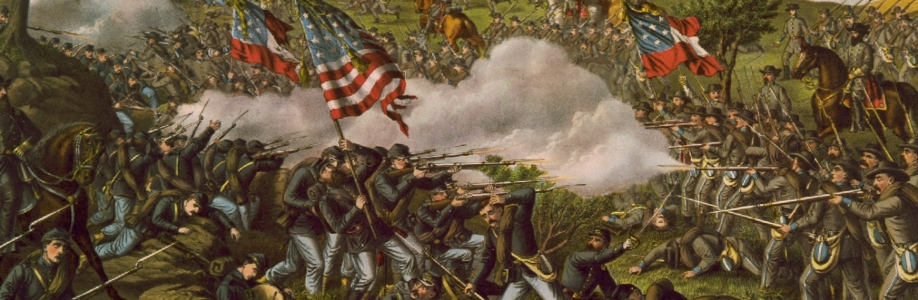 american civil essay war 150 years of misunderstanding the civil war should those who hope to defeat the president exercise more care in how they talk about the american right to.