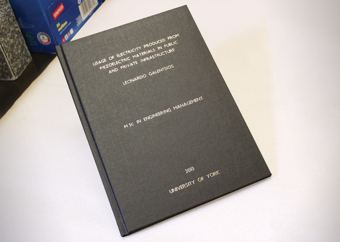 dissertation binders glasgow Find bookbinding in hamilton, lanarkshire on yell get reviews, contact details, directions and opening hours same day printers in glasgow city centre website.