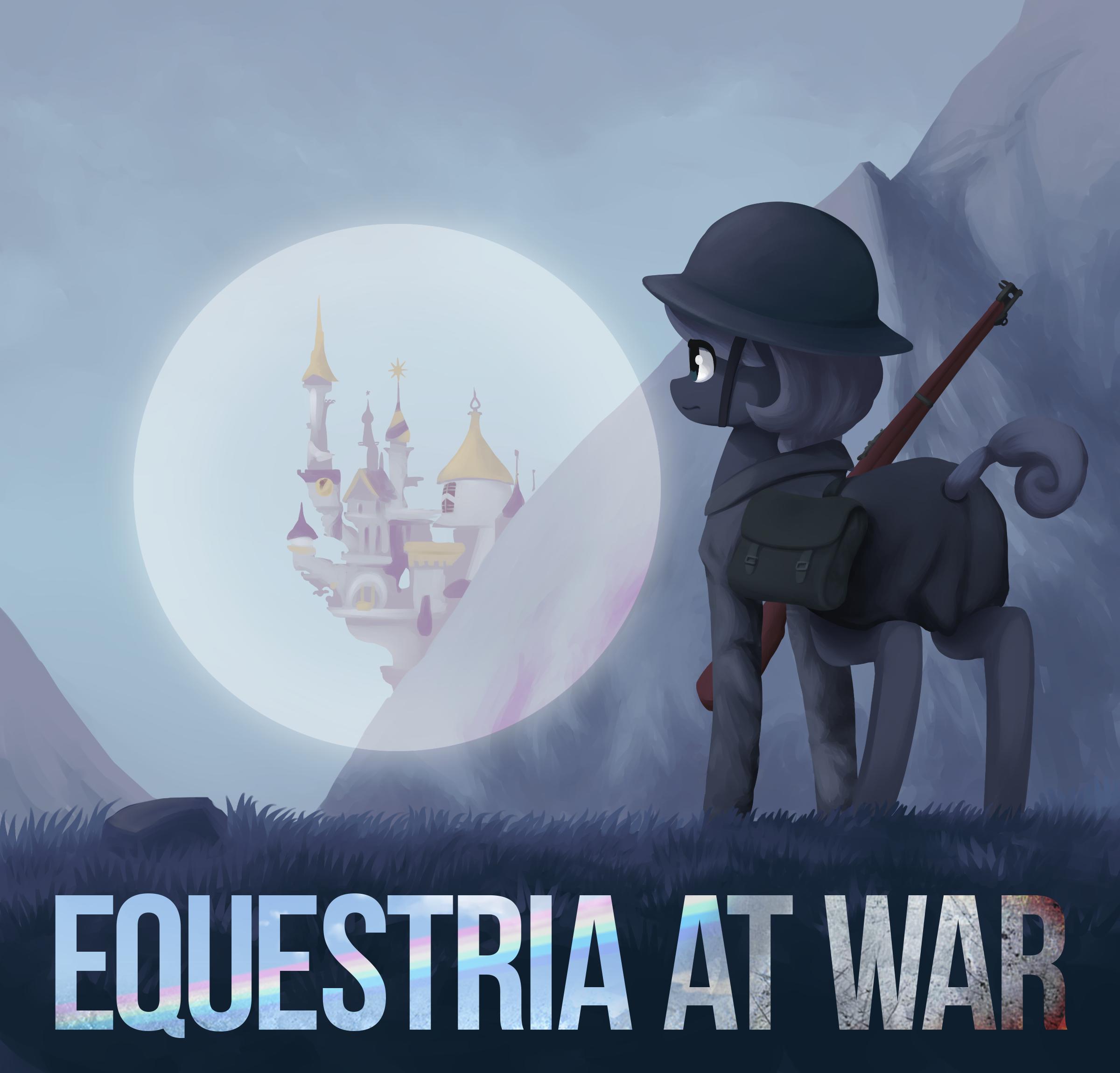 Hearts Of Iron Iv Equestria At War игры табун место где