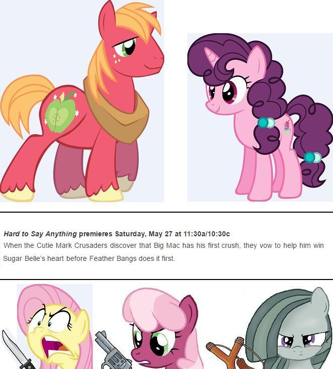 порно с конем пони фото